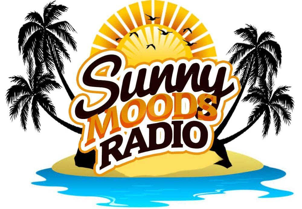 SUNNY MOODS RADIO